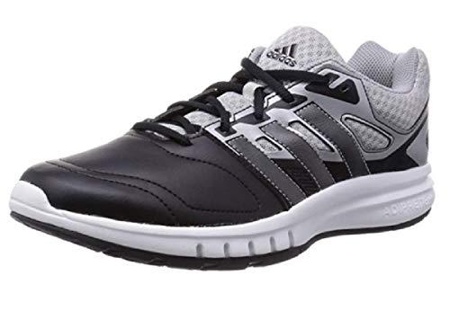 adidas Galaxy Trainer, Chaussures de Running Entrainement Homme