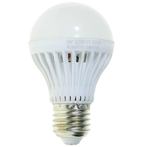 bombilla-led-5w-con-sensor-acustico-casquillo-e27-luz-blanca-vida-util-20000-horas-bvc