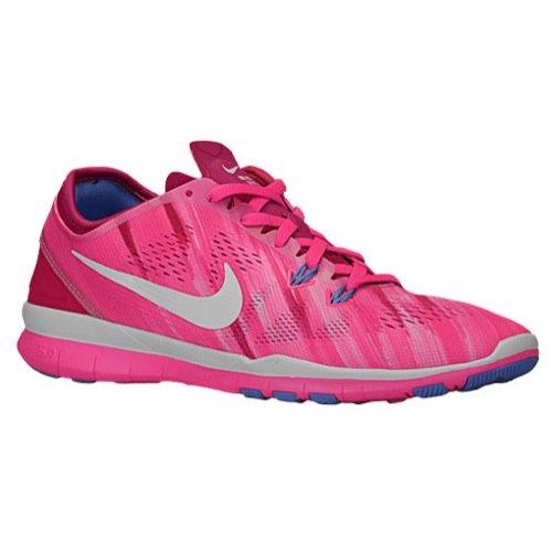 Nike Free 5.0 TR Fit 5 PRT Damen Laufschuhe WMNS FREE 5.0