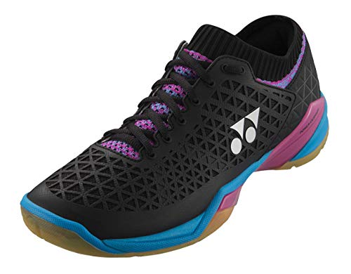 Yonex Badmintonschuh Power Cushion Eclipsion Z Damen (39 EU)