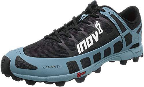 Inov8 X-Talon 230 Women's Zapatilla De Correr para Tierra - AW19-38