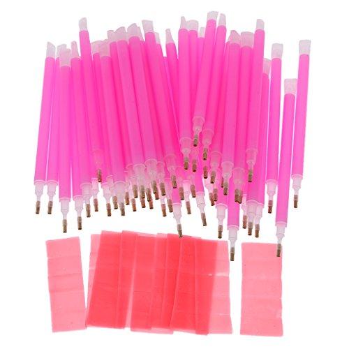 gazechimp-100-piezas-plumas-enlucidos-de-pintura-de-diamante-hogar-costura-ocasion-celebracion-boda-