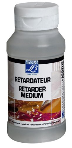 lefranc-bourgeois-300193-bote-de-aditivo-retardador-mate-tamano-m-120-ml