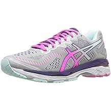 Suchergebnis auf Amazon.de für: Asics GEL-KAYANO 23 - Damen Laufschuhe