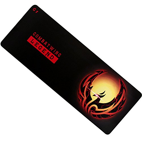 combaterwing-extended-mouse-pad-grosse-gaming-mauspad-matte-anti-rutsch-gummibasis-2755x-1181-x-012-