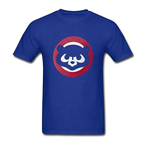 dac5bd-da-uomo-chicago-cubs-primavera-formazione-t-shirt-royal-blue-xx-large