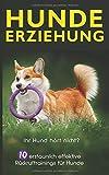 ISBN 1729405673