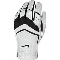 Suchergebnis auf für: Nike Handschuhe Golf