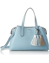 Guess Damen Bags Hobo Umhängetasche, 14.5x24x36.5 centimeters