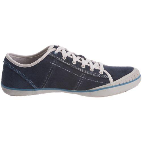 Cat Footwear, Scarpe da ginnastica, Uomo Blu (Blau (Midnight))