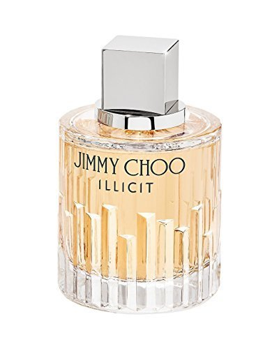 jimmy-choo-illicit-ladies-edp-100ml