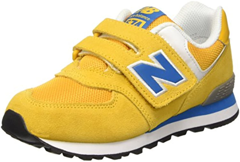 New Balance Nbkg574ynp - Zapatos Hombre
