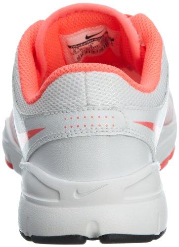 Nike Lady Flex Trainer 2 Chaussure De Course à Pied pink