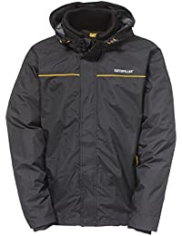 Caterpillar C1313081 Traverse - Veste imperméable - Homme