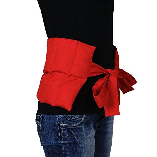 grande-ceinture-lombaire-chauffante-avec-sangle-sac-thermique-rempli-de-graines-coussin-thermique-po