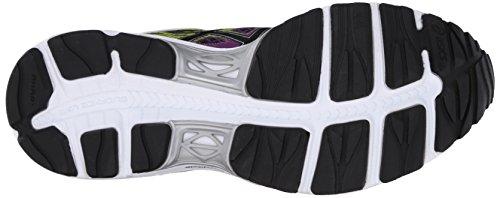 41Vny0ZE6xL - ASICS Women's Gel-Cumulus 17 G TX Running Shoe