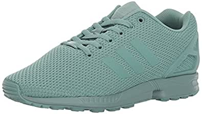 4ea6fea94 adidas Originals Men s ZX Flux Trainer