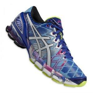asics-gel-kinsei-5-womens-running-shoes-8