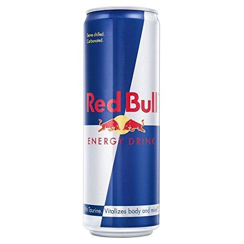 red-bull-bebida-energetica-473ml-paquete-de-6