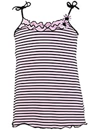 Red Point Beachwear, infantil, Bebé, Vestido, Anna