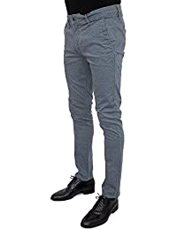 Guess - Pantalon Chino Daniel Super Skinny