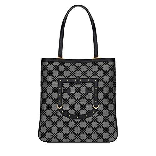 Furla Shopping Fortezza M Onyx 1007765
