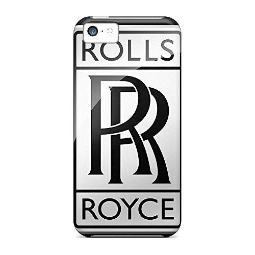 cubiertas-triciclico-tipaza-cubiertas-tapado-y-proteccion-contra-agradable-iphone-5-5s-rolls-royce-l