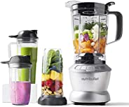 NutriBullet Blender Combo 1200W Series