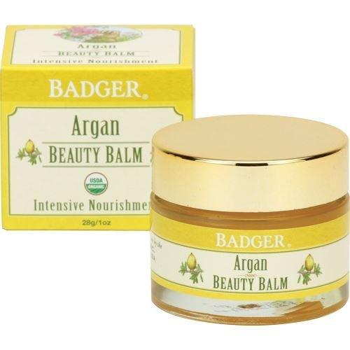 beauty-balm-argan-1-oz-28-g-badger-company-anzahl-1