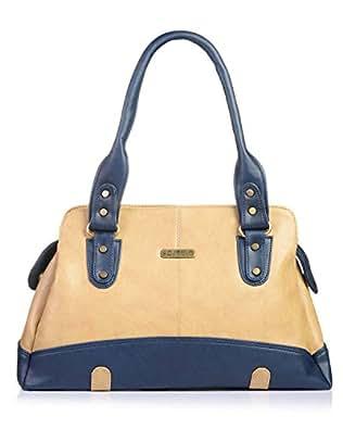 Fostelo Women's Regina Handbag Multicolor
