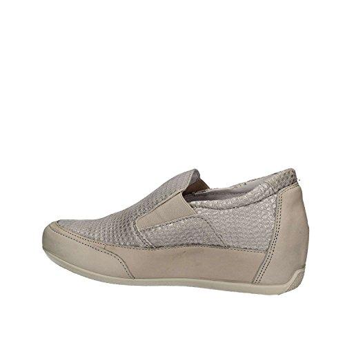 IGI , Damen Sneaker Silber