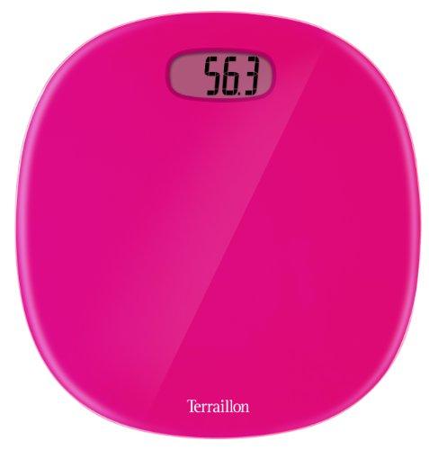 Terraillon Pop Pink – Digital