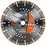 11101100 Disque Pro-MF - Diametre : 230 mm