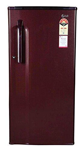 LG GL-205KMG5 Single Door Refrigerator