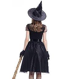 358d31be480e81 Suchergebnis auf Amazon.de für: fledermaus kostüm damen - Schwarz:  Bekleidung