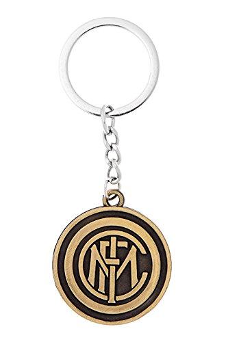 football-club-inter-milan-metall-bronze-doppel-faced-schlusselanhanger
