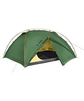 Vaude Invenio UL Tent - 2 Personen - Kuppelzelt