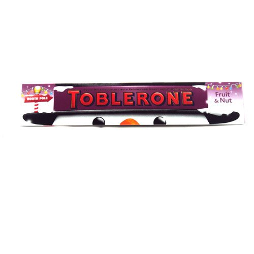 toblerone-fruit-and-nut-chocolate-large-bar-400g