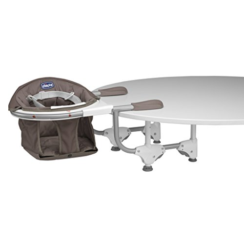 chicco-siege-de-table-360-cocoa