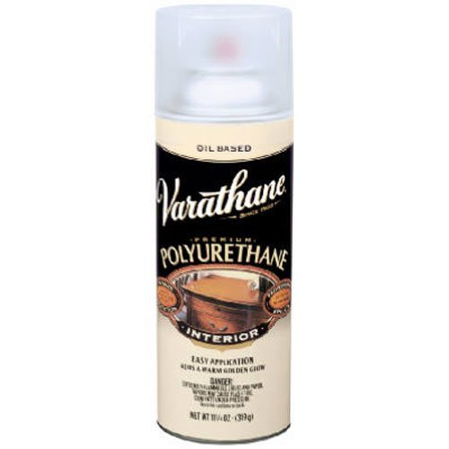 rust-oleum-6081-varathane-12-ounce-aerosol-semi-gloss-interior-oil-based-premium-polyurethane-protec
