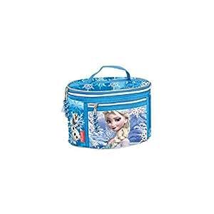 trousse de toilette la reine des neiges fr jeux et jouets