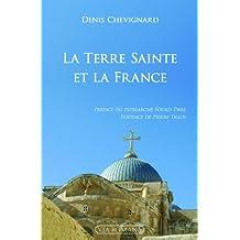 Amazon.co.uk: Pierre Tilloy: Books
