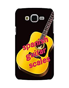 Mobifry Back case cover for Samsung Galaxy J7 Mobile ( Printed design)
