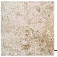 Suchergebnis Auf Amazon De Fur Teppich Quadratisch 150x150 Kuche