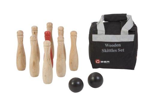 wooden-skittles-set-9-pin