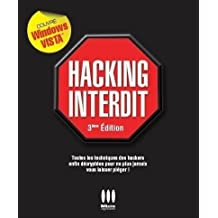 Hacking Interdit III Optimisation des recherches sur Google et Yahoo