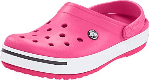 Crocs Europe B.V. 11989