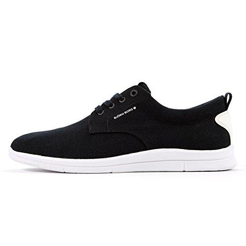 bjorn-borg-x200-low-cvs-m-0999-black-5b-guantes-hombre-mujer-zapatillas-sport-color-negro-talla-44-e