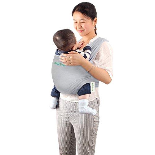 dazoner-echarpe-de-portage-pour-transporter-enfants-bebe-nouveau-ne-a-175kg-3-ans-grise-pale
