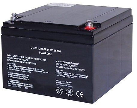 12v-26ah-rpower-agm-batera-batera-de-plomo-sai-batera-corriente-de-emergencia-luz-de-emergencia-plom